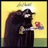 レス・デューデック / レス・デューデック [再発] [CD] [アルバム] [2007/07/11発売]