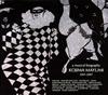 小島麻由美 / ミュージカル・バイオグラフィ 小島麻由美 2001-2007 [廃盤] [CD] [アルバム] [2007/09/05発売]