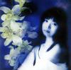 松居慶子 / ザ・ピアノ [再発] [CD] [アルバム] [2007/09/05発売]