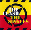 ザ・クラッシュ / ザ・シングルズ 2007 [CD] [アルバム] [2007/09/05発売]