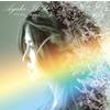 池田綾子 - プリズム - 空の欠片 [CD+DVD] [限定]