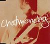 チャットモンチー - 橙 [CD]