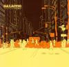 ギャラクティック / フロム・ザ・コーナー・トゥ・ザ・ブロック [CD] [アルバム] [2007/08/08発売]