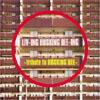 LIV-ING HUSKING BEE-ING〜tribute to HUSKING BEE〜 [廃盤]