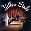 Yellow Studs / 三年経過 [廃盤]