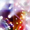カーネーション - The Sounds of ROCK LOVE [CD]