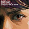 Shinichi Osawa - The One〈初回限定出荷〉 [CD] [限定]