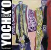 ヨシコ・セファー / マイ・オールド・ルーツ [CD] [アルバム] [2007/08/25発売]