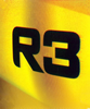 RYUKYUDISKO / R3 [CD] [アルバム] [2007/08/29発売]