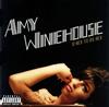 エイミー・ワインハウス / バック・トゥ・ブラック