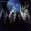 ジョニ・ミッチェル / シャイン [CD] [アルバム] [2007/09/26発売]