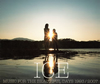 ICE / MUSIC FOR THE BEAUTIFUL DAYS 1993 / 2007 [2CD+DVD] [CD] [アルバム] [2007/09/26発売]