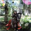 白鳥マイカ / 陽光線-hikousen- [CD] [アルバム] [2007/09/12発売]