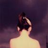 中納良恵 / ソレイユ [紙ジャケット仕様] [CD] [アルバム] [2007/09/26発売]