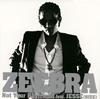 ZEEBRA / Not Your Boyfriend feat.JESSE(RIZE)