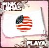 playa / pink lohas