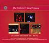 キング・クリムゾン / コレクターズ・キング・クリムゾン vol.2 1971-1972 [8CD]