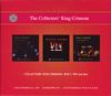 キング・クリムゾン / コレクターズ・キング・クリムゾン vol.5 1995 and after [5CD]
