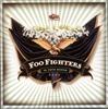 フー・ファイターズ / イン・ユア・オナー [2CD] [限定] [CD] [アルバム] [2007/09/26発売]