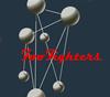 フー・ファイターズ / ザ・カラー・アンド・ザ・シェイプ〜10th アニヴァーサリー・アップグレード・エディション〜 [デジパック仕様] [CD] [アルバム] [2007/09/26発売]