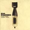 フー・ファイターズ / エコーズ、サイレンス、ペイシェンス・アンド・グレイス [CD] [アルバム] [2007/09/26発売]