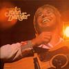 ジョン・デンバー / ジョン・デンバー・ライヴ [紙ジャケット仕様] [2CD] [限定] [CD] [アルバム] [2007/10/10発売]