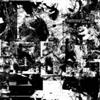 アンダーワールド / オブリヴィオン・ウィズ・ベルズ [CD+DVD]