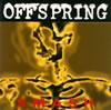 オフスプリング / スマッシュ [再発] [CD] [アルバム] [2008/06/18発売]