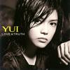 YUI / LOVE&TRUTH