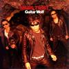 ギターウルフ / 火星ツイスト [CD+DVD] [限定] [CD] [アルバム] [2007/09/19発売]
