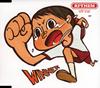 リズム / WINNER [CD] [シングル] [2007/10/10発売]