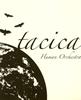 tacica / Human Orchestra
