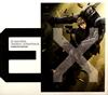 「エクスマキナ」オリジナル・サウンドトラック〜コンプリート・エディション [2CD+DVD] [限定][廃盤]