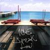 ICE / Speak Low [廃盤] [CD] [アルバム] [2007/10/24発売]