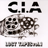 C.I.A / LOST TAPES vol.1 [限定] [CD] [アルバム] [2007/08/22発売]