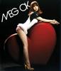 MEG / OK