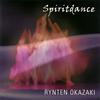 岡崎倫典 / Spiritdance [CD] [アルバム] [2007/10/31発売]