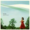 TOYONO / ペリカーノ・ヘヴン [CD] [アルバム] [2007/08/23発売]
