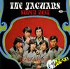 ザ・ジャガーズ / ザ・ジャガーズ スーパー・ベスト [CD] [アルバム] [2007/10/24発売]