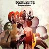 プレフューズ73 / プレパレイションズ [2CD] [CD] [アルバム] [2007/09/22発売]