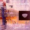 フリップ・アンド・イーノ / ビヨンド・イーヴン(1992-2006)2CD限定ヴァージョン [紙ジャケット仕様] [2CD] [限定] [CD] [アルバム] [2007/10/24発売]