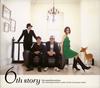 the★tambourines / 6th story [デジパック仕様] [CD] [ミニアルバム] [2007/10/31発売]