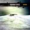 パークウェイ・ドライヴ / ホライズンズ [CD] [アルバム] [2007/10/24発売]