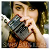 サラ・バレリス / リトルヴォイス [CD] [アルバム] [2007/11/07発売]