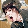 高橋瞳 / バンブーコラージュ [CD+DVD] [限定] [CD] [アルバム] [2007/10/24発売]