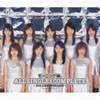 モーニング娘。 / モーニング娘。ALL SINGLES COMPLETE〜10th ANNIVERSARY〜