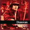 スコットランドの吟遊詩人、ドノヴァンが誕生