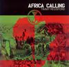 TIMMY REGISFORD / AFRICA CALLING [2CD] [CD] [アルバム] [2007/08/24発売]