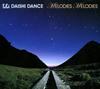 DAISHI DANCE / MELODIES MELODIES