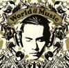 ZEEBRA / World Of Music